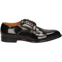 Schuhe Herren Derby-Schuhe Fabi KITNA MISSING_COLOR