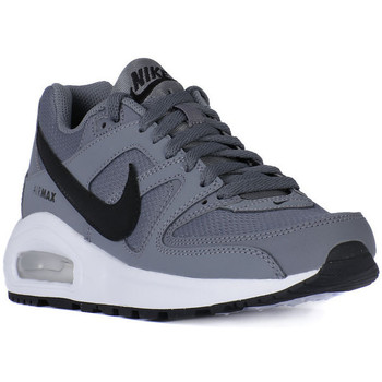 Schuhe Damen Sneaker Low Nike AIR MAX COMMAND FLEX GS    106,3