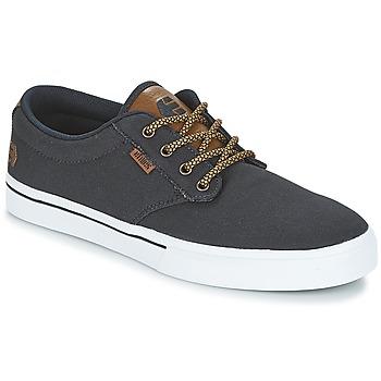 Schuhe Herren Sneaker Low Etnies JAMESON 2 ECO Marine / Weiss
