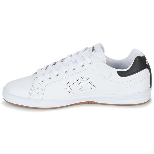 Etnies CALLICUT LS Weiss  59,99 Schuhe TurnschuheLow Herren 59,99  de55c0