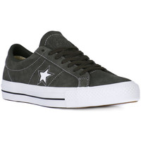 Schuhe Herren Sneaker Low Converse ONE STAR PRO OX     95,6
