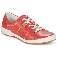 Schuhe Damen Sneaker Low Romika CORDOBA 01 Carmina