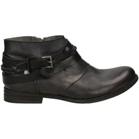 Schuhe Damen Low Boots Felmini LAVADO ALFA MISSING_COLOR