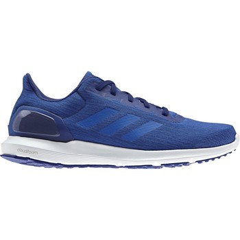 Schuhe Herren Fitness / Training adidas Originals COSMIC 2 M AZUL
