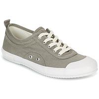 Schuhe Damen Derby-Schuhe TBS PERNICK Zinn