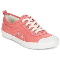 Schuhe Damen Derby-Schuhe TBS PERNICK Rose