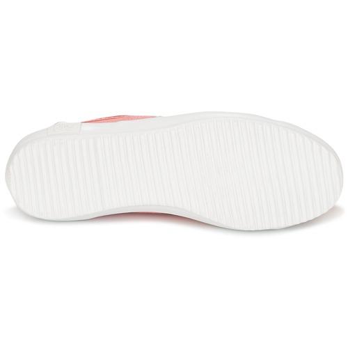 TBS PERNICK Rose  Schuhe Derby-Schuhe Damen Damen Derby-Schuhe 39,92 c71931