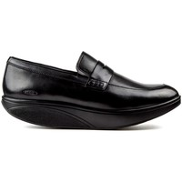 Schuhe Herren Slipper Mbt ASANTE 6 M BLACK