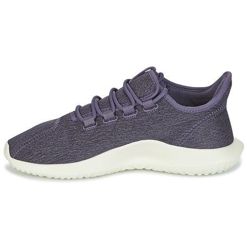Adidas Originals TUBULAR lilat SHADOW W lilat TUBULAR  Schuhe Turnschuhe Low Damen b6228d