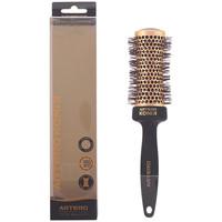 Beauty Damen Accessoires Haare Artero Cepillo