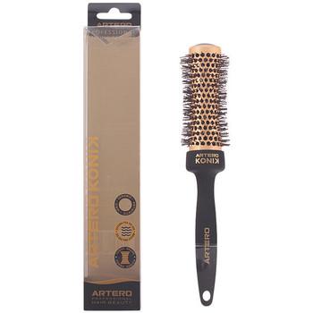 Beauty Damen Accessoires Haare Artero Cepillo  33 mm