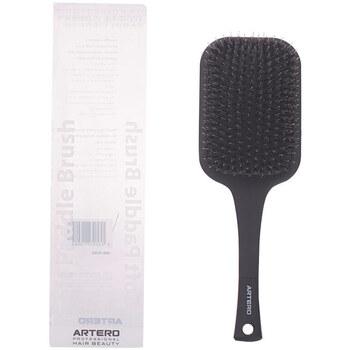 Beauty Damen Accessoires Haare Artero Cepillo Raqueta 1 u