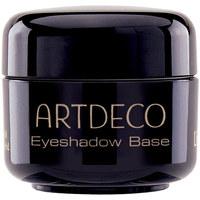 Beauty Damen Make-up & Foundation  Artdeco Eyeshadow Base  5 ml