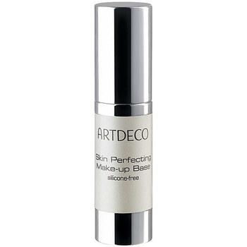 Beauty Damen Make-up & Foundation  Artdeco Skin Perfecting Make Up Base  15 ml