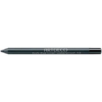 Beauty Damen Kajalstift Artdeco Soft Eye Liner Waterproof 10-black 1,2 Gr 1,2 g