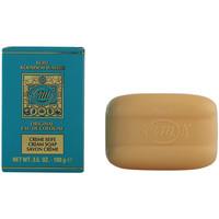 Beauty Badelotion 4711 Cream Soap 100 Gr 100 g