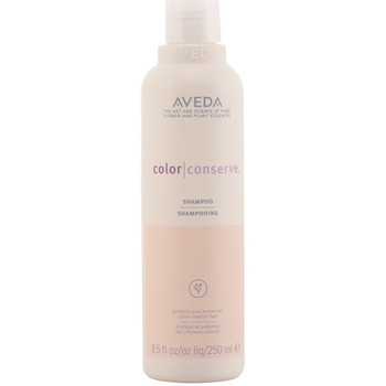 Beauty Shampoo Aveda Color Conserve Shampoo  250 ml