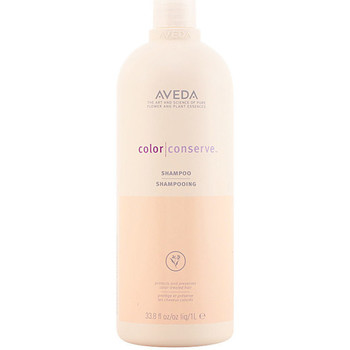 Beauty Shampoo Aveda Color Conserve Shampoo  1000 ml