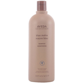 Beauty Shampoo Aveda Blue Malva Shampoo  1000 ml