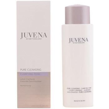 Juvena Pure Cleansing Clarifying Gesichtswasser