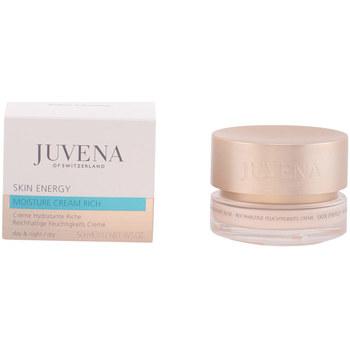 Juvena  pflegende Körperlotion Skin Energy Moisture Cream Rich
