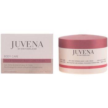 Juvena Body Care Luxury Adoration - Rich & Intensive Körpercreme