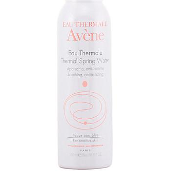 Beauty pflegende Körperlotion Avene Eau Thermale Peaux Sensibles  150 ml