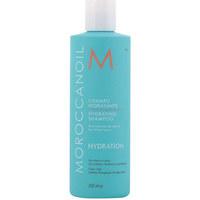 Beauty Shampoo Moroccanoil Hydration Hydrating Shampoo