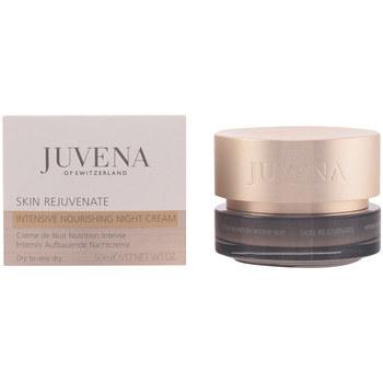 Juvena  pflegende Körperlotion Skin Rejuvenate Intensive Nourishing Night Cream