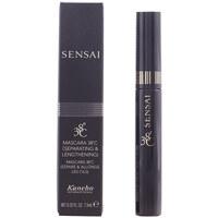 Beauty Damen Mascara  & Wimperntusche Kanebo Mascara 38ºc msl-1-black Separating 7.5 Ml 7,5 ml