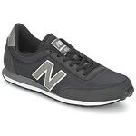 Sneaker Low New Balance U410