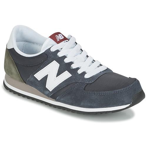 New Balance U420 Marine  Schuhe Sneaker Low  71,99