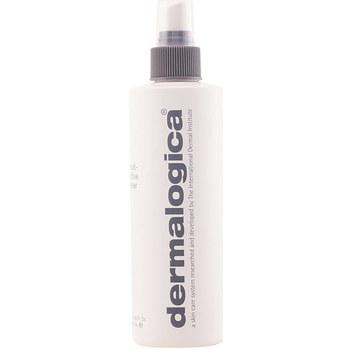 Beauty Damen Gesichtsreiniger  Dermalogica Greyline Multi Active Toner  250 ml