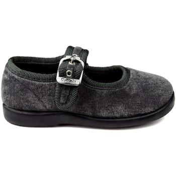 Vulladi bequemen Schuh Mädchen