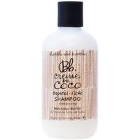 Beauty Shampoo Bumble & Bumble Creme De Coco Shampoo