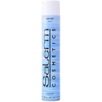 Beauty Spülung Salerm Hair Spray Normal  1000 ml