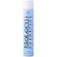 Beauty Haarstyling Salerm Hair Spray Fuerte