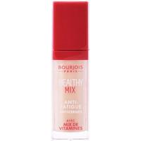 Beauty Damen Concealer & Abdeckstift  Bourjois Healthy Mix Concealer 51-light  7,8 ml