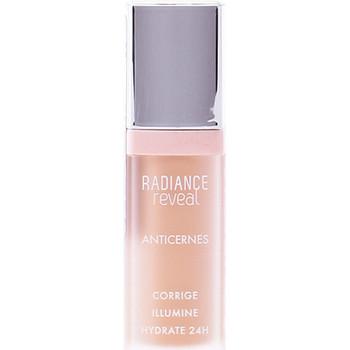 Beauty Damen Concealer & Abdeckstift  Bourjois Radiance Reveal Concealer 03-dark Beige  7,8 ml