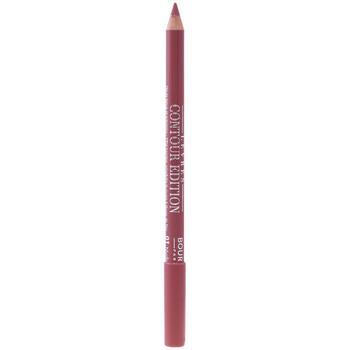 Beauty Damen Lipliner Bourjois Contour Edition Lipliner 01-nude Wave 1,14 Gr 1,14 g