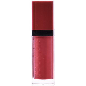 Beauty Damen Gloss Bourjois Rouge Edition Velvet Lipstick 12-beau Brun  7,7 ml