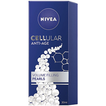 Beauty Damen Anti-Aging & Anti-Falten Produkte Nivea Cellular Anti-age Volume Filling Pearls  30 ml