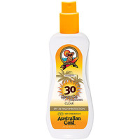 Beauty Sonnenschutz Australian Gold Sunscreen Spf30 Spray Gel  237 ml
