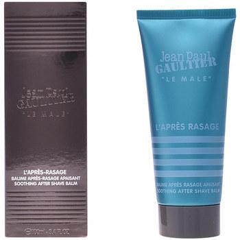 Beauty Herren After Shave & Rasurpflege  Jean Paul Gaultier Le Male After-shave Balm