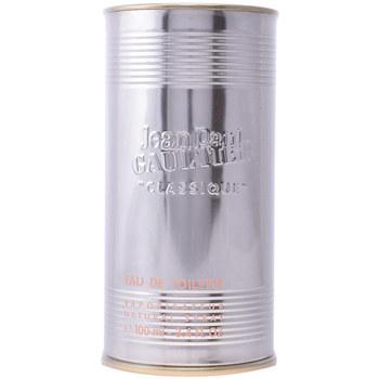 Beauty Damen Eau de toilette  Jean Paul Gaultier Classique Eau De Toilette Spray