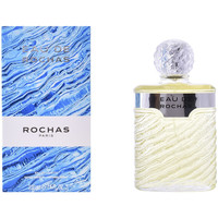 Beauty Damen Eau de toilette  Rochas Eau De  Edt Zerstäuber  220 ml