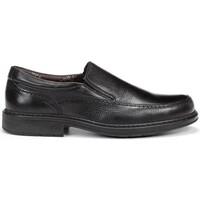 Schuhe Slipper Fluchos 9578