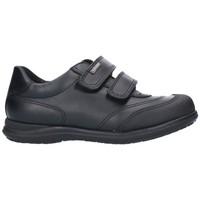 Schuhe Jungen Slipper Pablosky 320410 noir