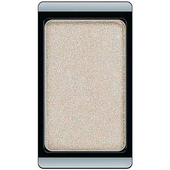 Beauty Damen Lidschatten Artdeco Eyeshadow Pearl 11-pearly Summer Beige 0,8 Gr