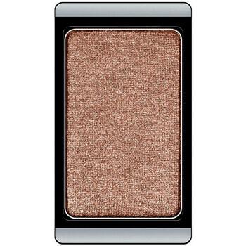 Beauty Damen Lidschatten Artdeco Eyeshadow Pearl 12-chocolate Cake  0,8 Gr 0,8 g